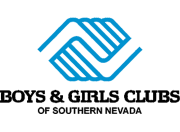 boys & girls club of southern nevada