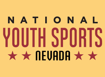 national youth sports nevada