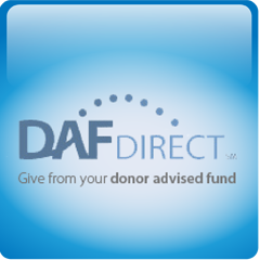 daf direct logo
